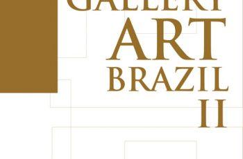 GALLERY ART BRAZIL VOL. II